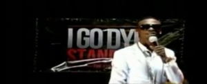 comedy video: I Go Dye Hit on Dbanj, Wande Coal And Don Jazzy [3gp]